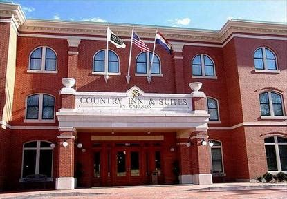 comfort inn st charles mo country inn and suites st charles saint charles deals