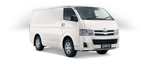 Small Toyota Used Toyota Quantum Parts From Scrap Yards In Sa