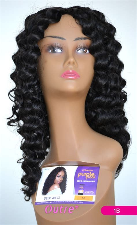 how much for pack hair pictures of weave deep wave human hair prices of remy hair