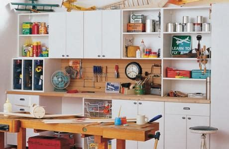 3 ways to find more space for your garage storage in reno