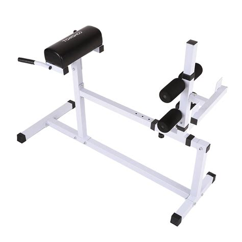 adjustable hyperextension bench roman chair reviews online shopping roman chair reviews