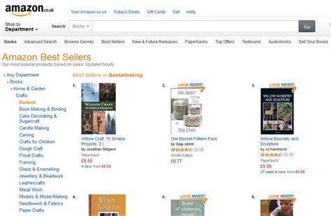 best seller ebook books best sellers