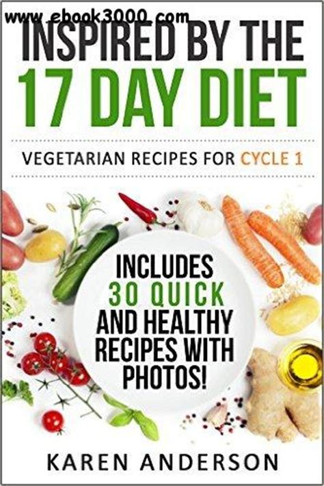 the vegetarian ketogenic diet 30 recipes for weight loss books ketogenic diet recipes 42 delicious ketogenic diet