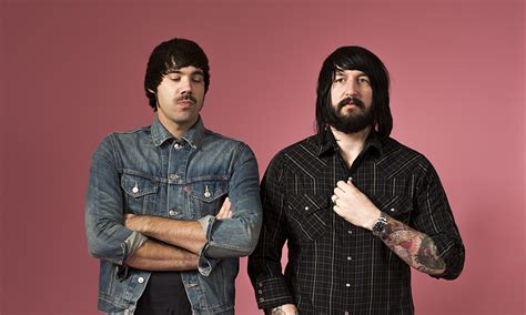 Recorded Deaths From From Above 1979 Recording Live At Third Records Riffyou