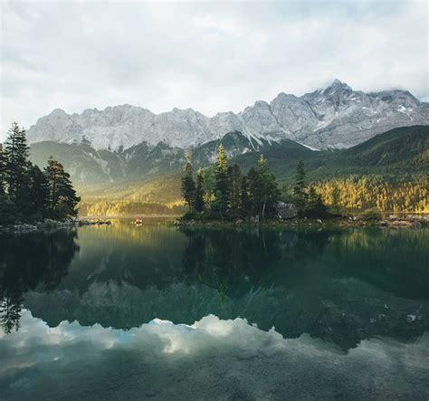 magnificent adventure photography  daniel ernst