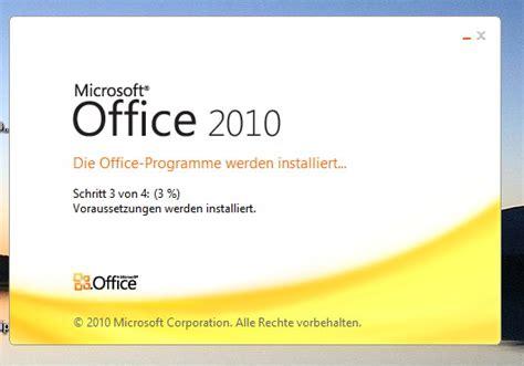 Office 2010 Starter by Freeversion Office 2010 Starter Wieder Als