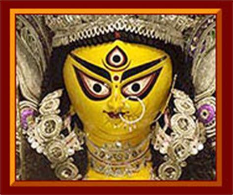 Durga Puja Essay by Durga Puja Essay Essays On Durga Pooja Send Your Essay On Durga Puja