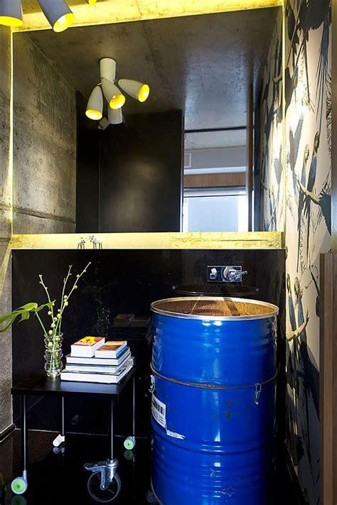 arredare piccoli bagni arredare piccoli bagni piccolo bagno moderno con vasca