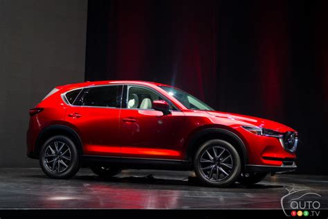 mazda deals canada all new mazda cx 5 to add diesel engine car news auto123