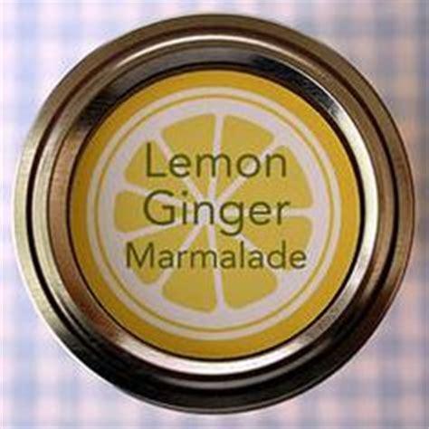 1000 Images About Labels For Jars On Pinterest Round Labels Canning Labels And Label For Avery Canning Jar Label Template