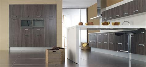 materiales  cocinas  laminados resistentes  economicos cocinas  estilo