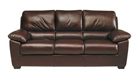 steinhoff sofa steinhoff furniture sofas
