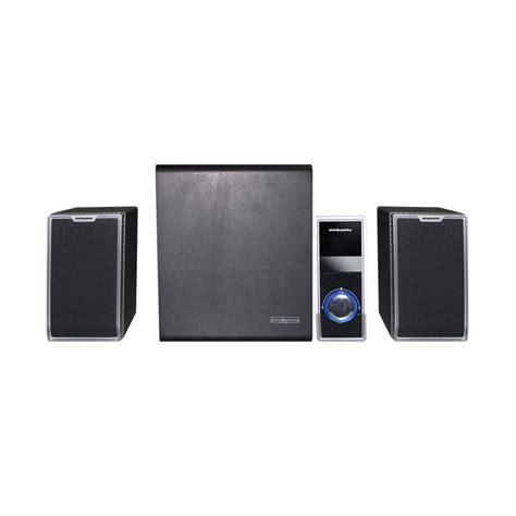 Speaker Simbadda Cst 9800n jual simbadda cst 9800 w black speaker harga