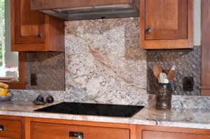 full height granite backsplash bianco antico counter top and full height granite back