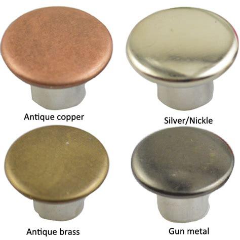 Metal Button Denim Jacket custom denim metal button metal button jean button