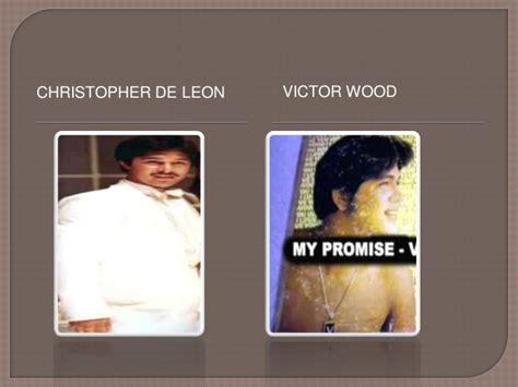 Best Lino Brocka Movies