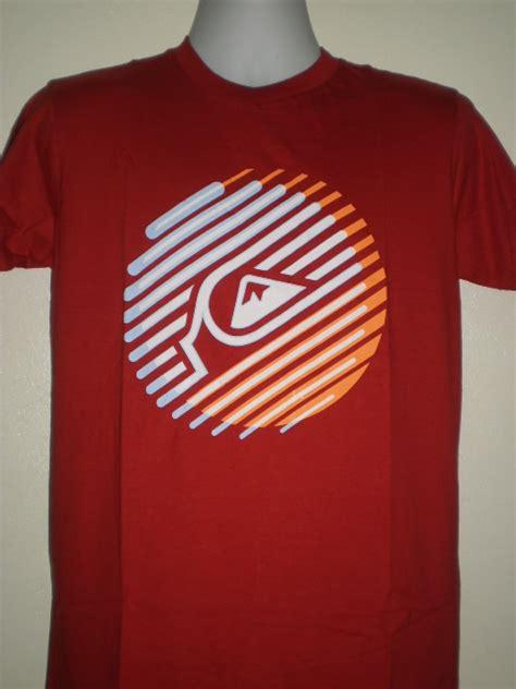Kemeja Shirt Quiksilver Original quiksilver shirt design terbaru original