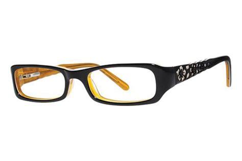 modz lotus eyeglasses go optic