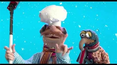 muppets most wanted muppet wiki wikia video muppets most wanted curling at the winter games