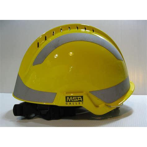 Helm Safety Msa msa helmet the best helmet 2017