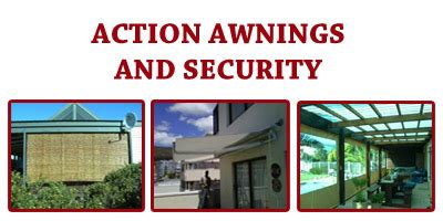 action awning cape town awning carport contractors 226 1 list of