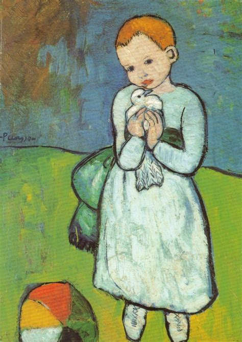 picasso paintings critics 58 best masterpieces images on