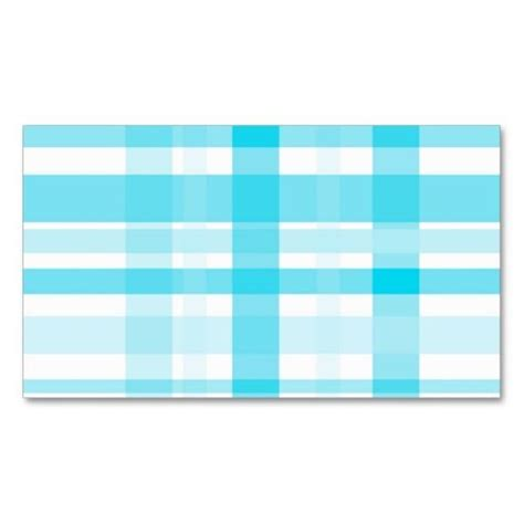 plaid card template 262 best business card templates artist designed images on