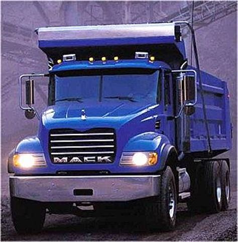 3126 caterpillar engine ford pickup, 3126, free engine