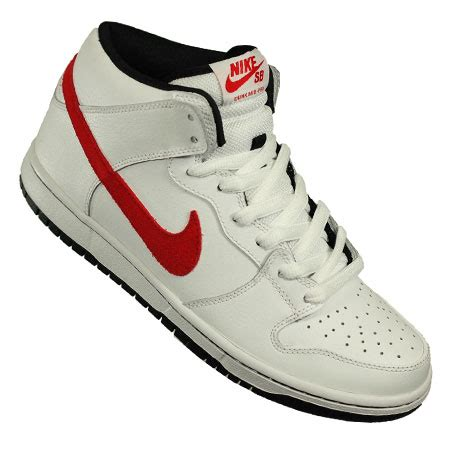 Nike Nt Pro nike dunk mid pro sb nt shoes in stock at spot skate shop