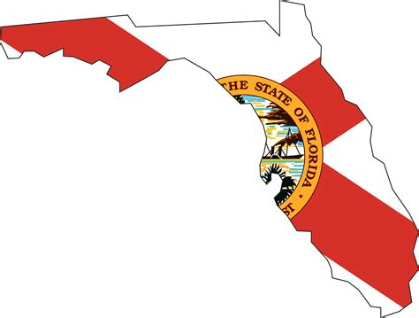 is florida a swing state si real estate ta bay