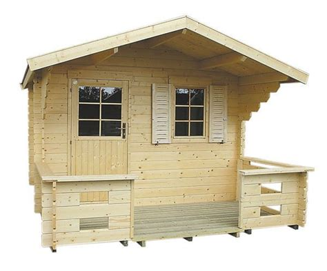 Cheap Sheds Kits by 25 Best Ideas About Cheap Log Cabin Kits On