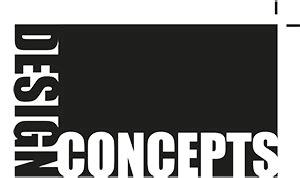 Design Concept Llc | design concepts llc