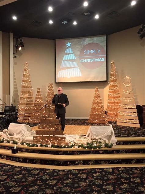 theme for candon church 44 best church decor ideas images on altars and ideas