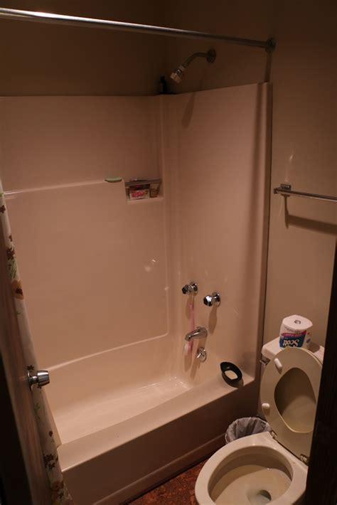 Master Bathroom Renovation   Addison's Wonderland