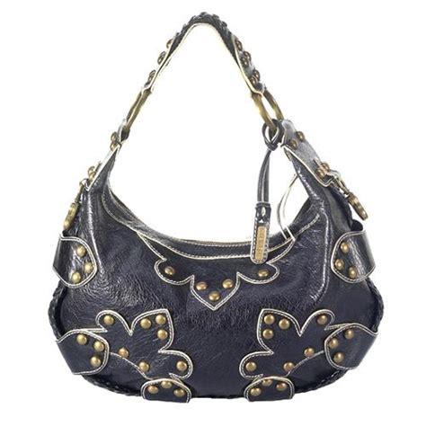 fiore handbags fiore oasis shoulder handbag