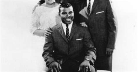 A Place Mimms Lyrics Garnet Mimms And The Enchanters Mimms Is An American Singer Influential In Soul And