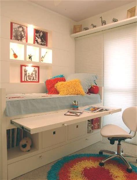 mais de 1000 ideias sobre split level home 25 melhores ideias de escrivaninha de menina no