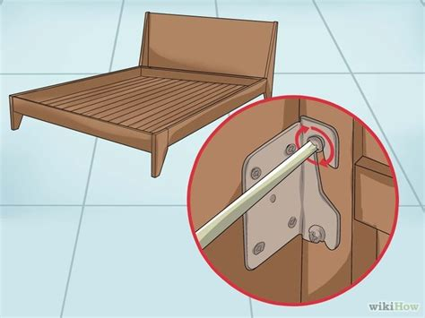 how to fix metal bed frame squeaking bed frame 28 images pet animal how to fix a