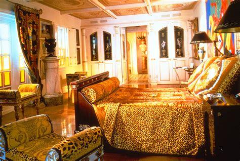 versace home miami design district versace mansion miami camilla bellini the diary of a