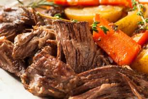 video the pioneer woman recipes perfect pot roast