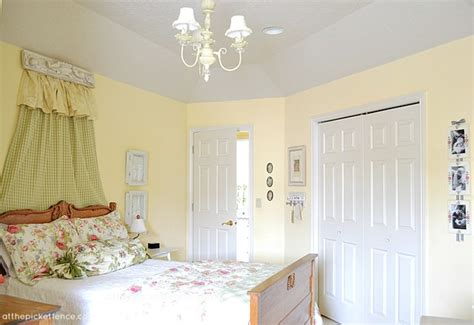 girls french bedroom french country girls bedroom