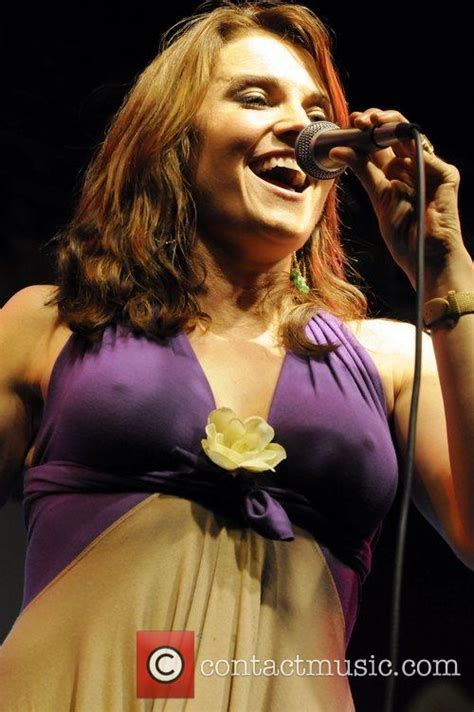 lucy lawless music lucy lawless better known for her role as xena warrior