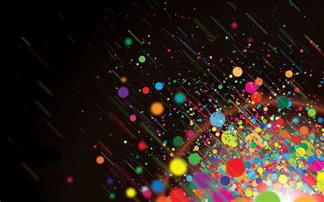 colorful wallpaper download 35 free colorful backgrounds
