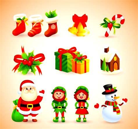 imagenes navideñas retro figuras navide 241 as animadas de feliz navidad imagenes de