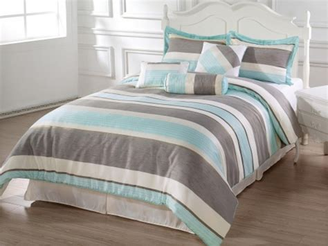 blue and beige bedroom blue and gray comforter sets king