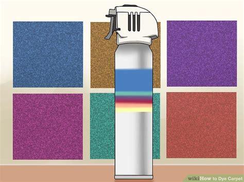 can you dye a rug can you dye carpet carpet ideas