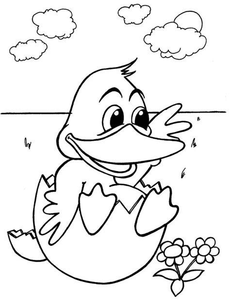 pollito en su cascaron colouring pages 50 dibujos de granjas y animales para colorear colorear