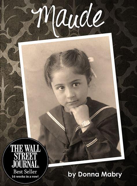 Faced Murah Faced Flush Faced Story Book maude donna foley mabry