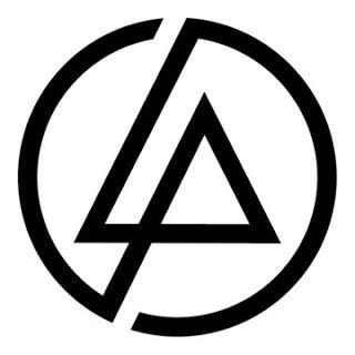 Kaos Band Linkin Park 8 logo linkin park logo wallpaper collection