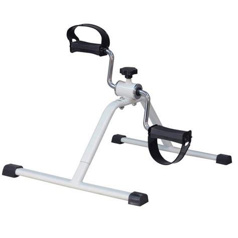 armchair pedal exerciser new amazing sofa exercise bike arm chair leg exerciser